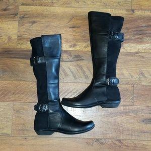 Dansko Boots Size 36 US size 6